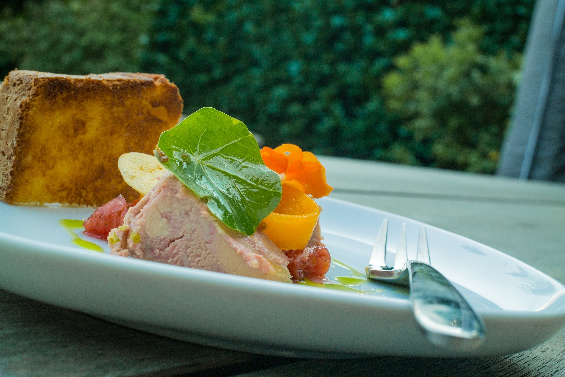duck-liver-2257831_1920