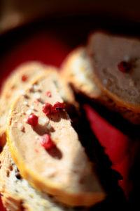 Maison-Boisserie-Foie-dans-l-assiette-2020-©MarineTruite-0370
