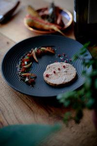 Maison-Boisserie-Foie-dans-l-assiette-2020-©MarineTruite-0414