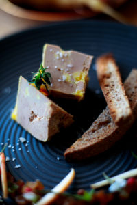 Maison-Boisserie-Foie-dans-l-assiette-2020-©MarineTruite-0430