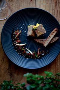 Maison-Boisserie-Foie-dans-l-assiette-2020-©MarineTruite-0458