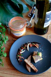 Maison-Boisserie-Foie-dans-l-assiette-2020-©MarineTruite-0473